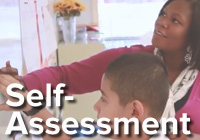 Gates PGS Self-Assessment thumb