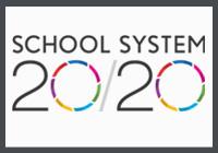 School System 20/20 thumb SM