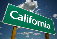 California (LCFF) EdWeek blog thumb