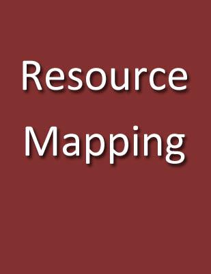 ResourceMapping.jpg