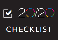 20/20 District Checklist (thumbnail)