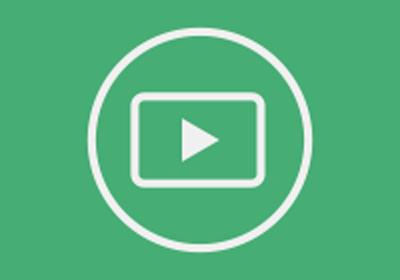 Video Stock Thumbnail 200%
