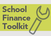School Finance Toolkit thumb