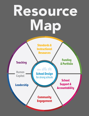 Resource Map thumbnail