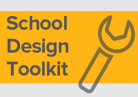 School Design Toolkit Thumb