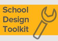School Design Toolkit Thumb
