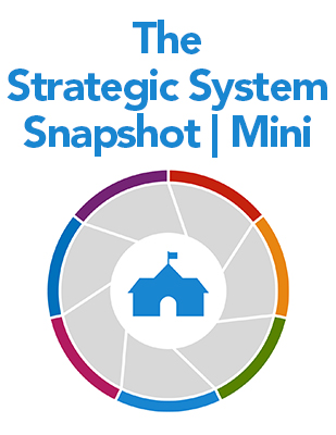 Strategic System Snapshot Mini thumbnail