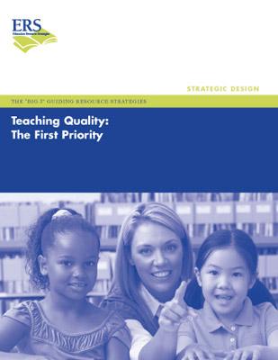 TeachingQualityBrief.jpg