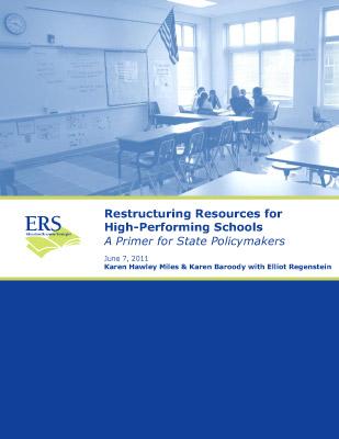 restructuring-resources.jpg